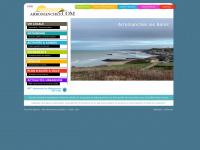 arromanches.com