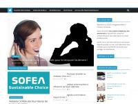 amenagement-mobilier-bureau.info