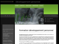 formation-developpement-personnel.eu