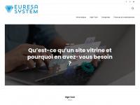 euresa-system.com
