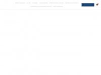 albatre-plaisance.com