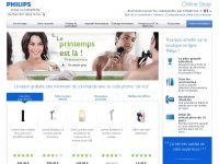 philips-shop.fr