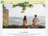 verniere.com