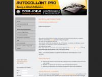 autocollantpro.com