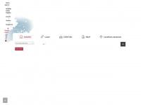 port-et-plage.com
