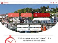 Carmen-immobilier.com