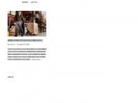 Creloaded-fr.net