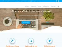 integration-projet-web.fr