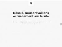 capesante-rhonealpes.com