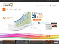 configurateurvisuel.fr
