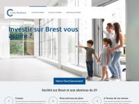 croix-finistere.com