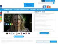 lettreaudiovisuel.com