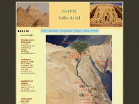 nil-egypte.net