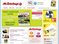 mr-bricolage.be