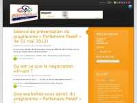 espace-relationnel.org