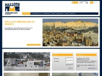 malloth-immobilien.ch