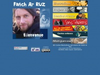 fanch-bd.com