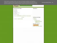 blanchamps.blogspot.com