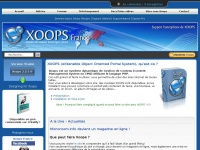 frxoops.org
