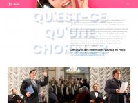 festivocal.org