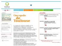 oncopole-toulouse.com