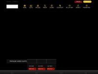 cmp-rugby.com