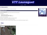 rporterie.free.fr