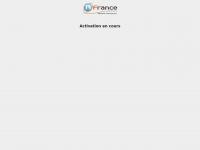 lessalamandres.fr