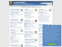 easycommander.com