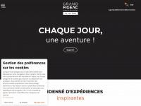 tourisme-figeac.com