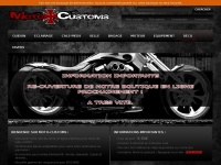 moto-customs.com