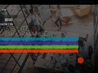 multimed-solutions.com