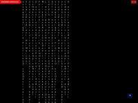 annuaire-locations-saisonnieres.info