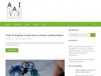 annuaire-agences-immobilieres.com
