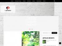 eparticuliers.com