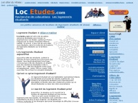 locetudes.com