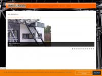 fabre-et-redon.com