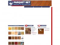 parquet-net-toulouse.fr