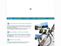 location-pyrenees-vacances.com