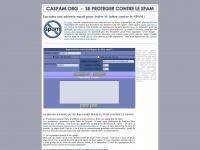 caspam.org