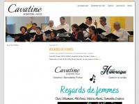 cavatine.org