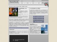 a.bouque.eurotech.free.fr