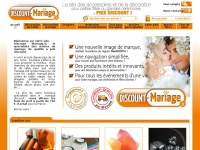 discount-mariage.fr