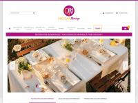 Discount-mariage.fr
