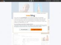 herve-poher.com