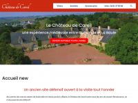 careil.com