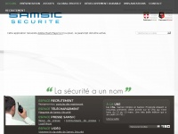 samsic-securite.fr