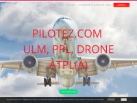 pilotez.com