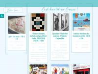 tourisme-lecroisic.fr