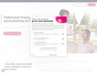 atlantem.fr